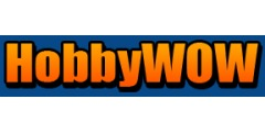 hobbywow.com coupons
