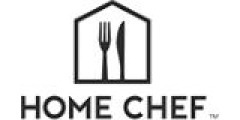 homechef.com Coupons