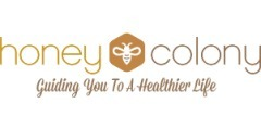 HoneyColony coupons