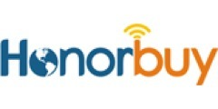 honorbuy.com coupons