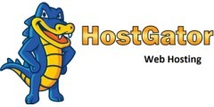 Host Gator coupons