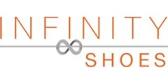 Infinity Shoes coupons