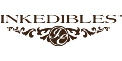 Inkedibles.com coupons