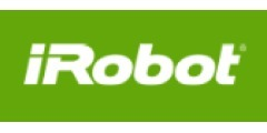 iRobot coupons