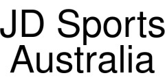 JD Sports Australia coupons