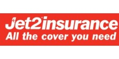 Jet2 Insurance coupons