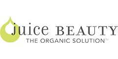 Juice Beauty coupons