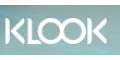 klook travel coupons
