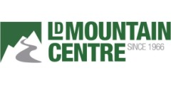 LD Mountain Centre Limited coupons
