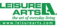 Leisure Arts, Inc. coupons