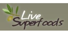 Live Super Foods coupons