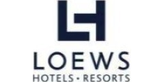 Loews Hotels coupons