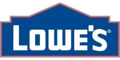 Lowe's Coupons