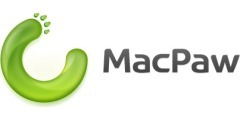 MacPaw coupons