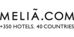Melia International coupons