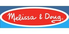 Melissa and Doug coupons