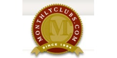 MonthlyClubs.com coupons
