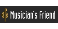 Musician's Friend coupons
