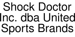 Shock Doctor Inc. dba United Sports Brands coupons
