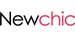 Newchic coupon codes January 2021