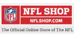 NFL Store coupons