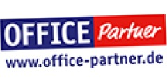 office-partner.de coupons
