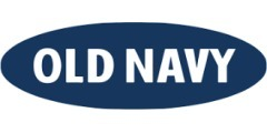 Old Navy CA coupons