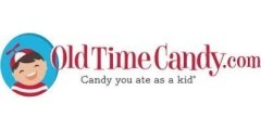 Old Time Candy coupon codes November 2019