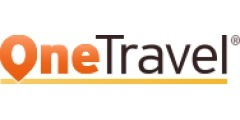 OneTravel coupon codes February 2020