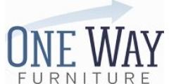 One Way Furniture coupons