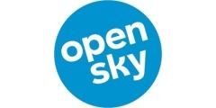 Open Sky coupons