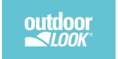 Outdoor Look 2 coupons