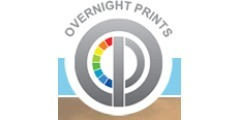 OvernightPrints coupons