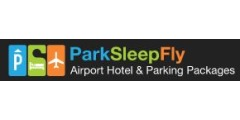parksleepfly.com coupons