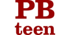Pottery Barn Teen coupons