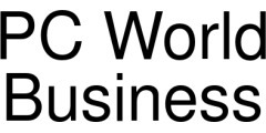 PC World Business coupons