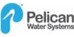 Pelican Water Systems coupons