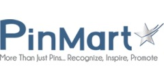 PinMart coupons