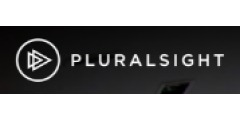 pluralsight.com coupons