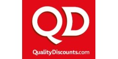 qdstores.co.uk coupons
