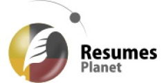 resumesplanet coupons