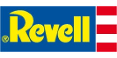 revell-shop.de coupons