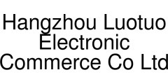 Hangzhou Luotuo Electronic Commerce Co Ltd coupons