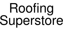 Roofing Superstore coupons
