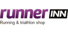 runnerinn.com coupons