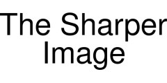 The Sharper Image coupons