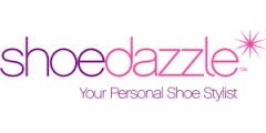 shoedazzle.com coupons