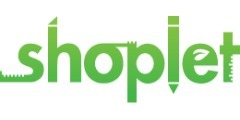 Shoplet coupon codes February 2020