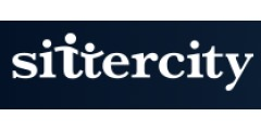 sittercity.com coupons