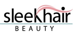 SleekHair.com coupons